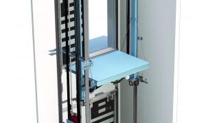 300s-Elevator-System