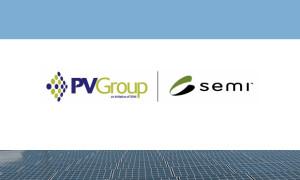 PV-SEMI-montage