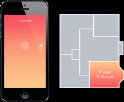 app_master_bedroom_combined