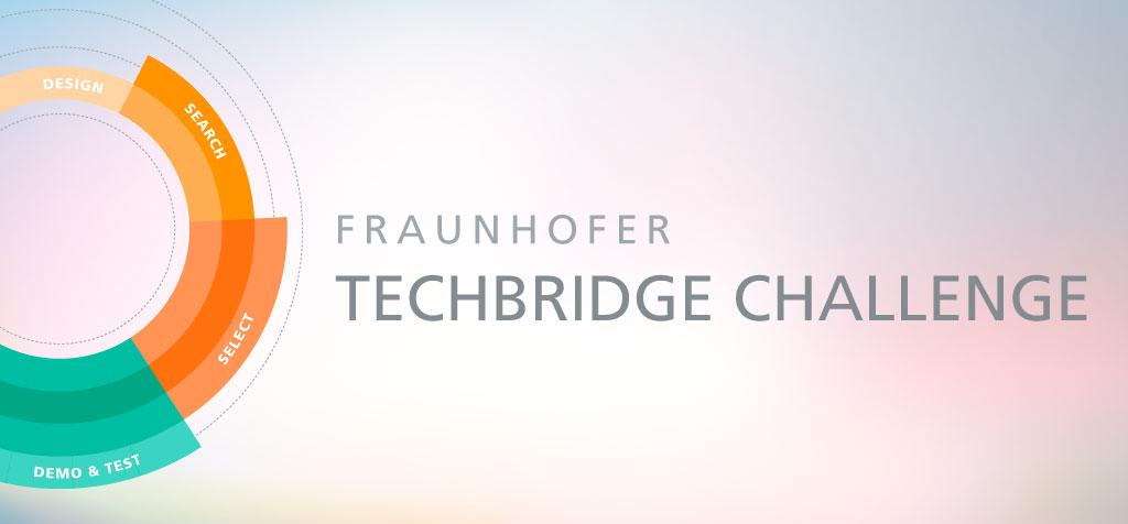 TechBridge-Image