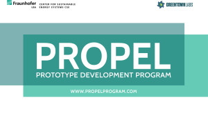 blog-propel