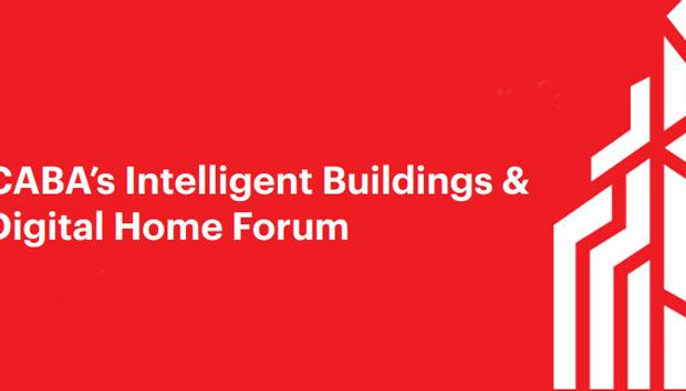 caba-forum