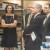 MA Assistant Secretary of Tech, Innovation and Entrepreneurship visits Fraunhofer CSE