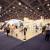 Fraunhofer CSE showcases Plug & Play PV Systems at Intersolar North America