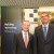 Fraunhofer CSE Welcomes German Consul General, Mayor of Düsseldorf