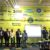 SunRISE TechBridge Challenge II Winners Announced by DSM, Fraunhofer TechBridge™ and Greentown Labs